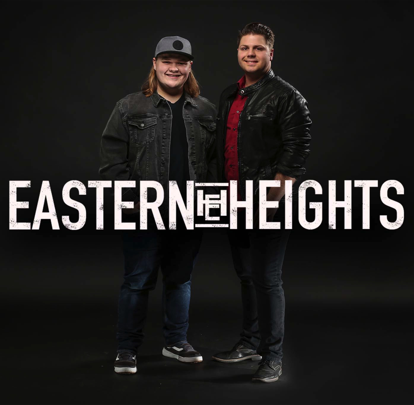 Eastern-Heights